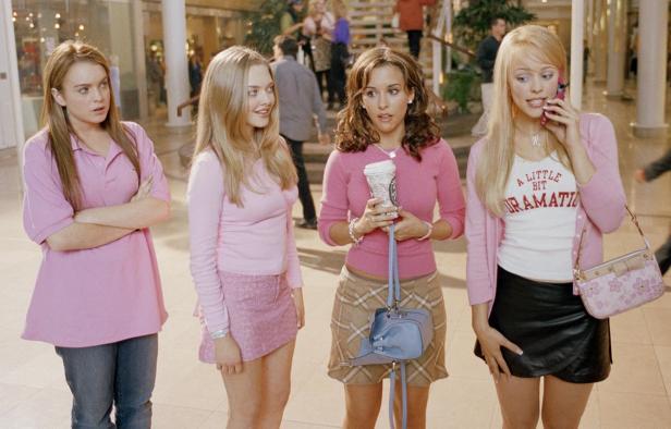 Dating High-School-Freundin im College Myspace-Singles datiert