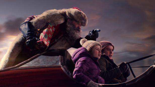 die besten weihnachtsfilme zum streamen ber die feiertage. Black Bedroom Furniture Sets. Home Design Ideas
