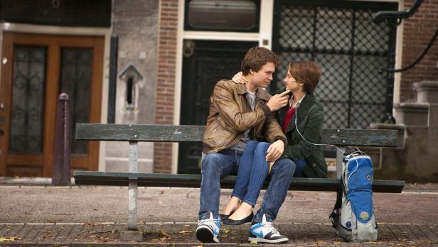 Für gute filme teenager liebesfilme Top 50: