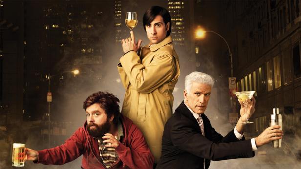 Die 16 Besten Nerd Serien Aller Zeiten Filmat