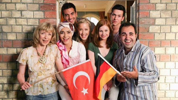Netflix Türkisch Für Anfänger