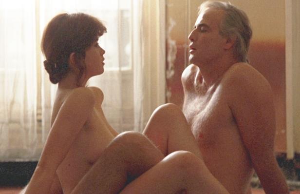 Com filme www erotik Sexfilme kostenlos
