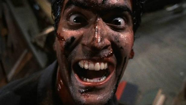 Horrorfilme: 13 Horror-Schocker zum Fürchten