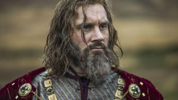 Serien-Review: Vikings, Staffel 5, Episode 11