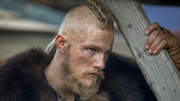 Serien-Review: Vikings, Staffel 5, Episode 12