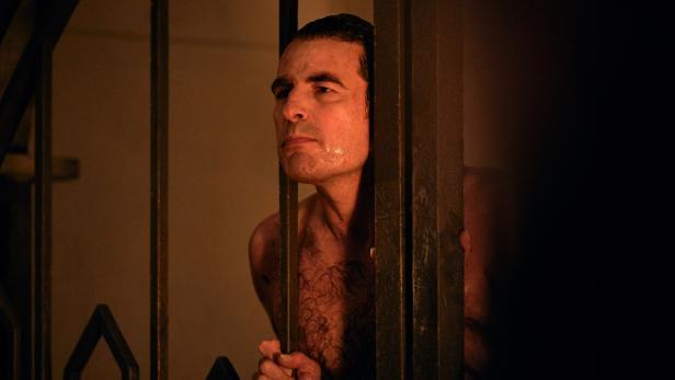 Netflix-Serie: Dracula