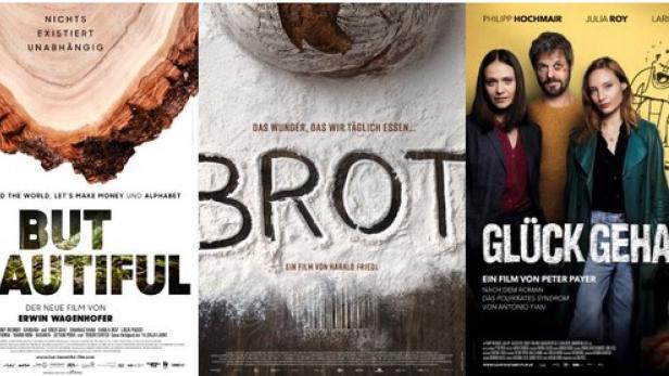 Kino VOD Club, Flimmit