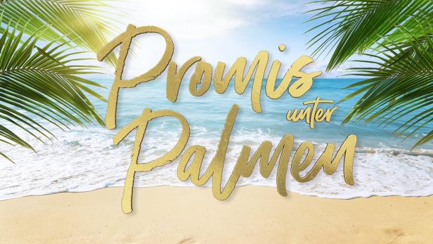 promis-unter-palmen.png