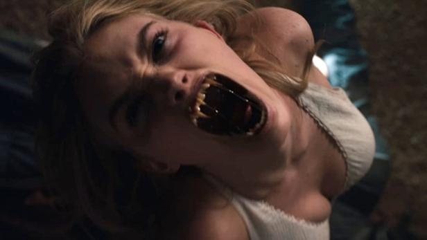 Imogen Poots in Fright Night (2011)