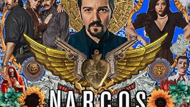 narcos-mexiko.jpg