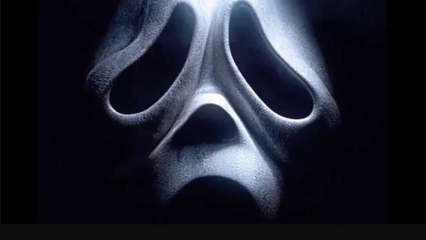 scream-5.jpg