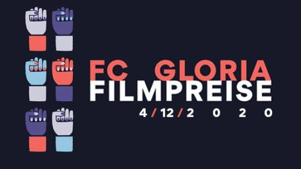 fc-gloria-filmpreis.jpg