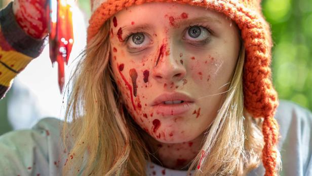 16 blutige Thriller zum Streamen, die noch nicht jeder kennt