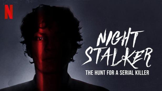 night-stalker-netflix.jpg