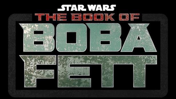 the-book-of-boba-fett.jpg