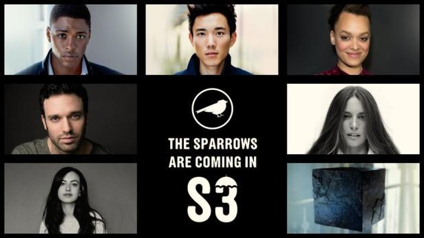 sparrows-umbrella-academy.jpg