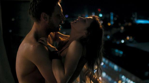 Spielfilme sex Deutsche Sexfilme