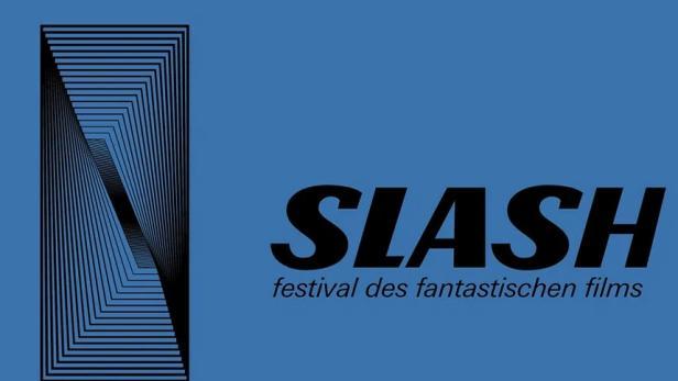 slash-logo.jpg