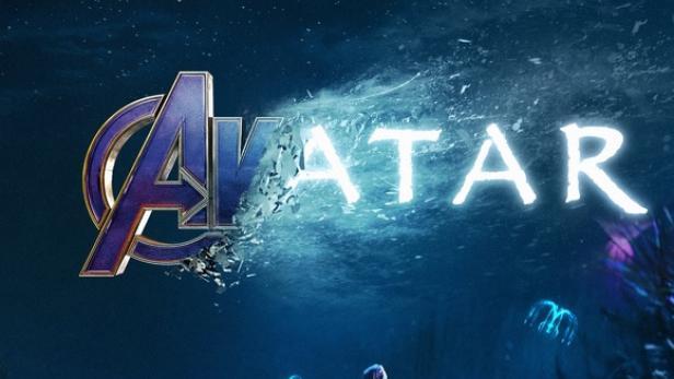 avengers-avatar.jpg