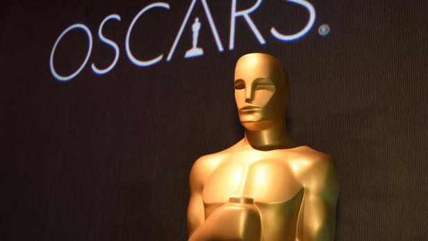 FILES-US-ENTERTAINMENT-FILM-OSCARS
