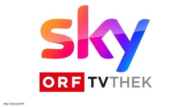 sky-orf-tvthek.jpg