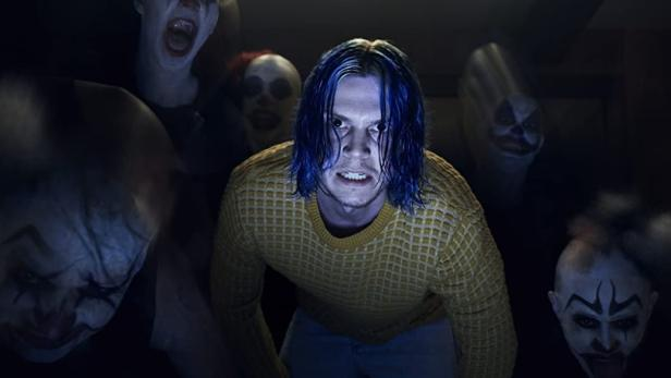 evan-peters-american-horror.jpg