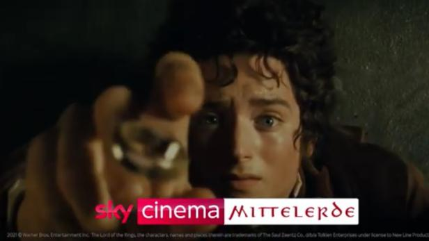 herr-der-ringe-hobbit-sky-cinema.jpg