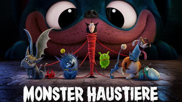 monster-haustiere-kurzfilm.jpg