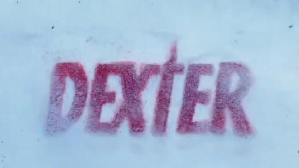 dexter-teaser-trailer.jpg