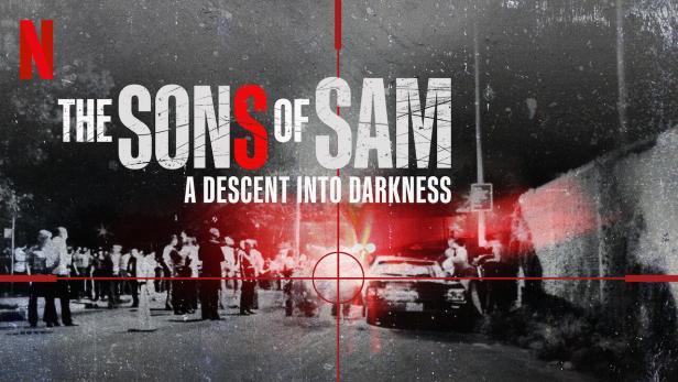 sons-of-sam-netflix.jpg