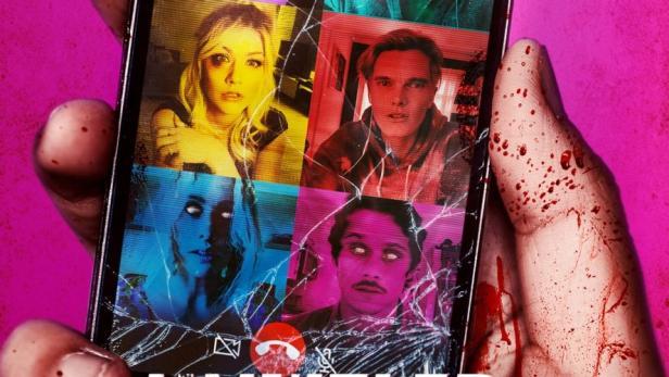 untitled-horror-movie-plakat-ausschnitt.jpg