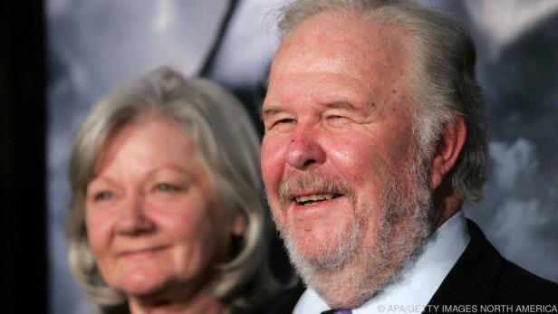 Ned Beatty war in zahlreichen Filmen zu bewundern