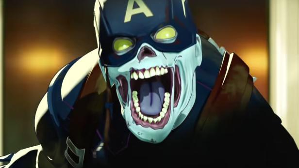 what-if-captain-america-zombie.jpg