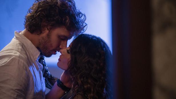 """Trailer zur Netflix-Serie """"Sex/Life"""""""