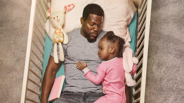 fatherhood-kevin-hart-3.jpg