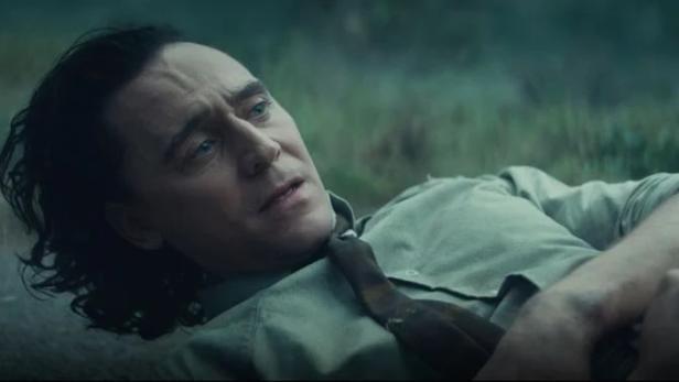 loki-episode4-credit-szene-hiddleston.jpg