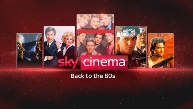sky-cinema-back-80s.jpg