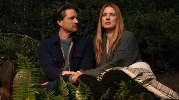 """""""Virgin River""""-Cliffhanger: Wie geht es in Staffel 4 weiter?"""