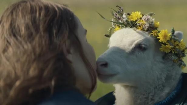 lamb-trailer-rapace.jpg
