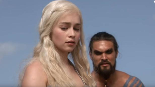 khaleesi-khal-drogo-game-of-thrones.jpg