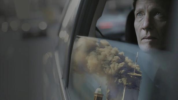 surviving-9-11oesky-doku.jpg