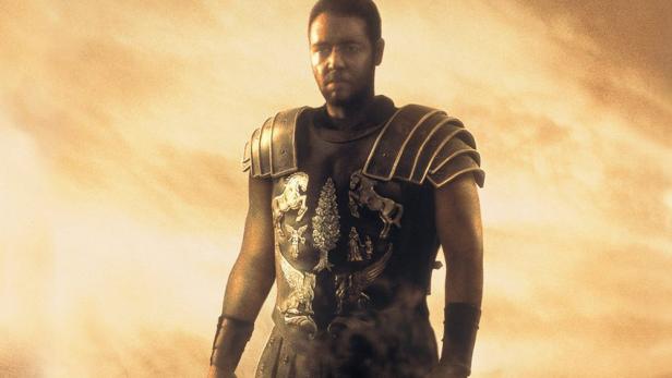 gladiator-crowe.jpg