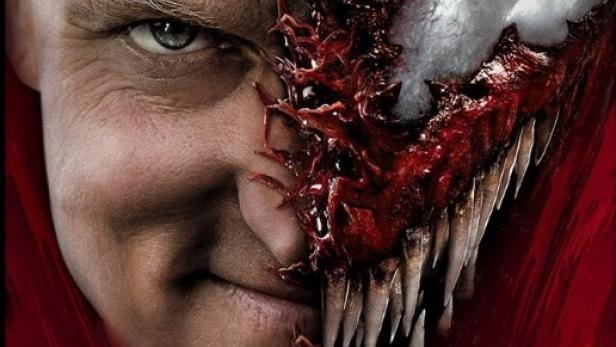 venom-carnage-harrelson.jpg