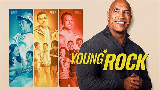 the-young-rock-johnson.jpg