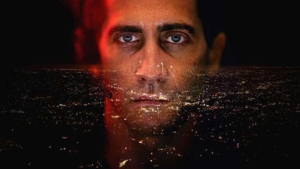 guilty-gyllenhaal.jpg