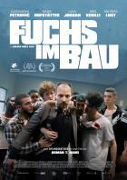 Fuchs Film