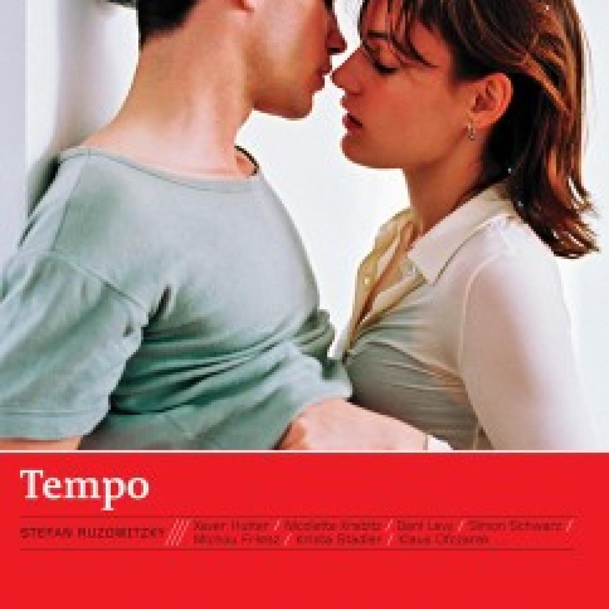 Tempo-Dating