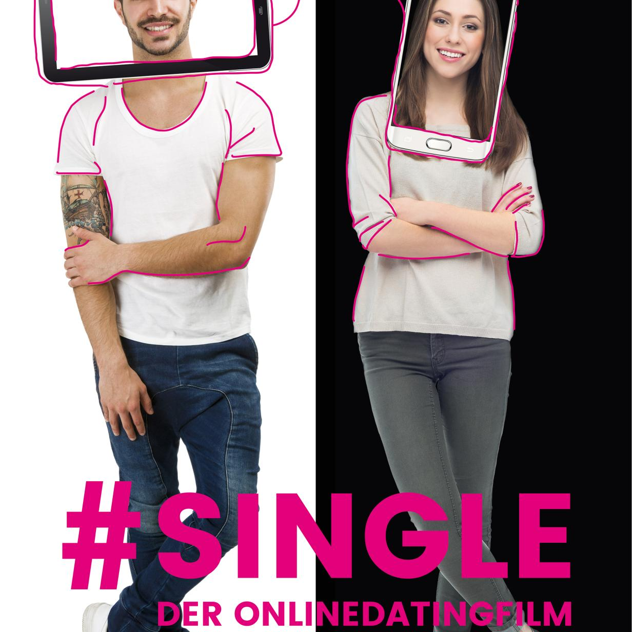 Altmnster single kino, Single event langenlois
