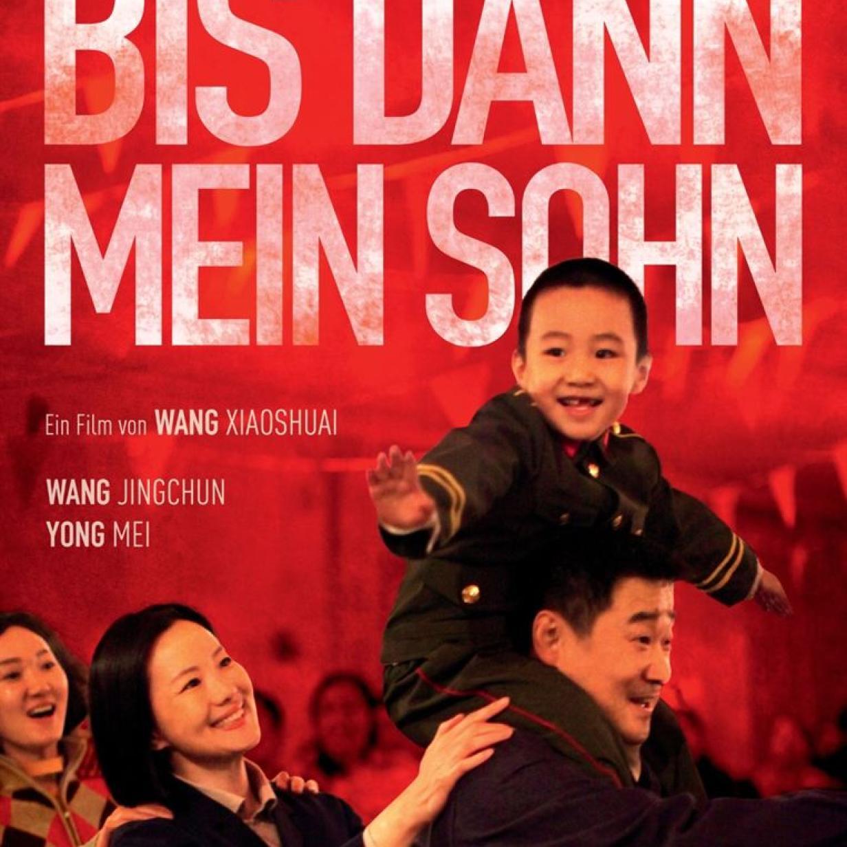Film & Schauspieler - cover
