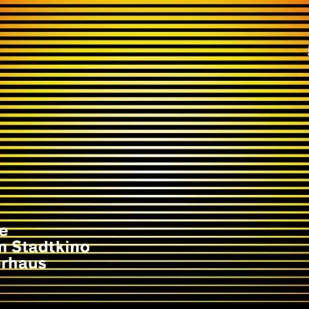 Sommerkino Niederösterreich Scs Filmterrasse Filmat